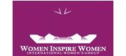 Women Inspire Women