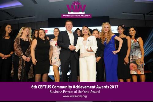 ceftus-award